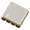 Resonators -- XC996TR-ND -Image