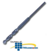 Ideal Masonry Flexable Bit, Type M -- 90-124
