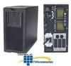 APC Smart-UPS XL 2200VA Tower/Rack Convertible -- SUA2200XL