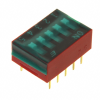 DIP Switches -- EG4495-ND -Image