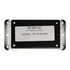 Boxes -- SRW013-WRIB-ND -Image
