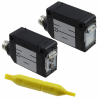 Optical Sensors - Photoelectric, Industrial -- 1110-2633-ND