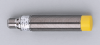 Fail-safe inductive sensor -- GG505S-Image