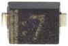 579654 -Image