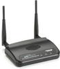 Pure Networking 802.11n Wireless Access Point 2T2R -- WAP-300BGN