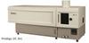 Prodigy DC Arc Spectrometer