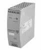 120 Watt Slimline Power Supply -- SPDM 120W