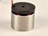 NCC Voice Coil Linear Actuator -- NCC02-07-001-1R