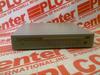 CENTRE COM AT-FH708E ( ETHERNET HUB 2.5AMP 5VDC 8PORT ) -Image
