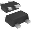 Transistors - Bipolar (BJT) - RF -- NE677M04-T2-A-ND -Image
