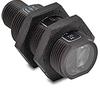 Photoelectric sensor (photo eye), 18mm diameter, receiver, 10-30 ... -- FBR-DN-0E - Image
