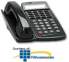 NEC ETW-16-DC - 16 Button Speakerphone -- 730210