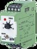 Analog Encoders -- 110659