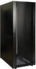 45U SmartRack DEEP and WIDE Premium Enclosure -- SR45UBDPWD