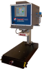 C Frame Thermal Press Machine - Image