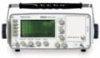 Tektronix 1503B (Refurbished)
