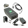 Serial Device Servers -- 602-1813-ND -Image
