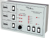 3-Pump Liquid Level Controller -- Model 407 - Image