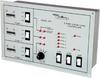 3-Pump Liquid Level Controller -- Model 407