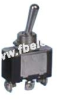 Medium Toggle Switch -- KN3(A)-102 KN3(A)-102A - Image