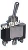 Medium Toggle Switch -- KN3(A)-102 KN3(A)-102A - Image