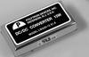 20 Watt DC/ DC Converter -- LWA20-24S1.5 - Image