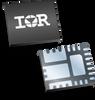 Power> DC-DC Converter -- IR3843AM
