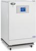 Direct Heat Hypoxic CO2 Incubator featuring Zirconia Oxygen Control -- In-VitroCell ES NU-5831