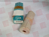 ASEA BROWN BOVERI 212A013 ( CHART PAPER 4.313IN X 60FT INK WRITING NARROW ROLL ) -Image
