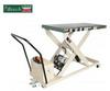 Portable Scissor Lift Tables -- HRP-36-7.5 -Image