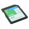 Memory Cards -- 1052-1035-ND - Image