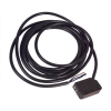 Optical Sensors - Photoelectric, Industrial -- Z1108-ND -Image