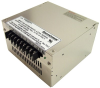 Power Block Modules SM Series -- Model SM-25
