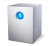 Lacie 10 TB LaCie 5big Network 2 Storage Server -- 301525U