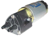 19000 Series Gear Pump -- 19000-003