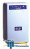 Tripp Lite Smart 500 Intelligent Line-Interactive USB UPS.. -- SMART500USB