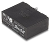 Solid-State Relay Module, Single, AC Switch, 24 to 280 VAC, 3.5 A @ 240 VAC -- SSR-OAC-05A