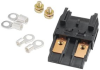 LITTELFUSE - 01520001U - FUSE HOLDER, BLADE FUSE, IN-LINE -- 889808