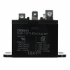 Power Relays, Over 2 Amps -- G4B-112T1-FD-USRPT130AC120BY-ND -Image
