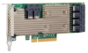 SAS Host Bus Adapter -- 9305-24i -- View Larger Image