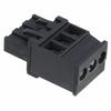 Terminal Blocks - Headers, Plugs and Sockets -- 277-11458-ND -Image