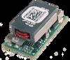 ProLynx™ -- APXW005A0X43-SRZ