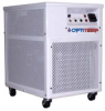 Combo Water Chiller/Heater -- OTR-.25A - Image