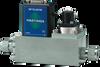 HFM-????301?/ HF?C-303? General Purpose Series Mass Flow Meter -- HFM-????301?/ HF?C-303?