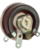 Wirewound Potentiometers -- Rheostats - Image