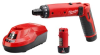 Electric Screwdriver -- 2101-22 -- View Larger Image