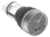 Time Delay Relays -- 966-1158-ND -Image