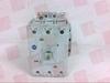 ALLEN BRADLEY 100-C60A00 ( MCS-C CONTACTOR, IEC,60A, 240V 60HZ, SINGLE PACK ) -Image