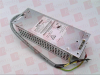 SIEMENS 6SE64003CC004AD3 ( AC COMMUNICATION CHOKE, MICROMASTER 4, 3PHASE, 3.5AMP, 200-480VAC, 47-63HZ ) -Image