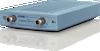 2-Port 9 GHz Vector Network Analyzer